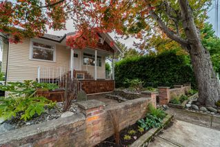 Photo 29: 1537 Bay St in : Vi Fernwood House for sale (Victoria)  : MLS®# 858464