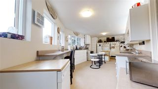 Photo 10: 1537 Bay St in : Vi Fernwood House for sale (Victoria)  : MLS®# 858464