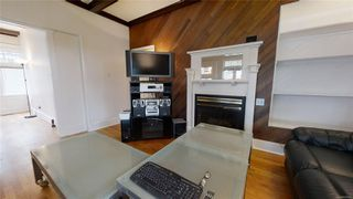 Photo 4: 1537 Bay St in : Vi Fernwood House for sale (Victoria)  : MLS®# 858464