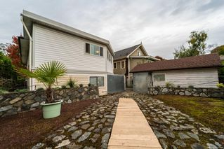 Photo 19: 1537 Bay St in : Vi Fernwood House for sale (Victoria)  : MLS®# 858464