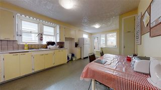 Photo 13: 1537 Bay St in : Vi Fernwood House for sale (Victoria)  : MLS®# 858464
