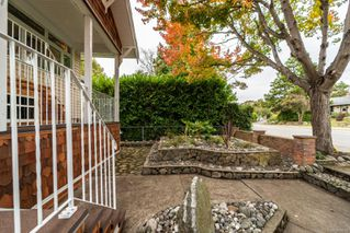Photo 25: 1537 Bay St in : Vi Fernwood House for sale (Victoria)  : MLS®# 858464