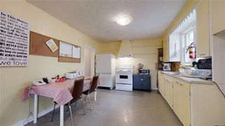 Photo 12: 1537 Bay St in : Vi Fernwood House for sale (Victoria)  : MLS®# 858464