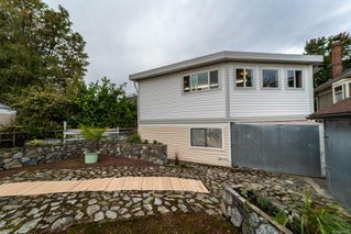 Photo 24: 1537 Bay St in : Vi Fernwood House for sale (Victoria)  : MLS®# 858464