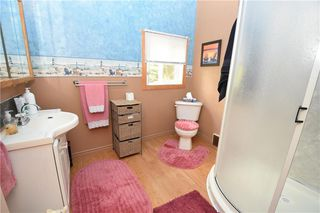Photo 10: 2 Emerson Avenue in Matlock: Dunnottar Residential for sale (R26)  : MLS®# 202027137