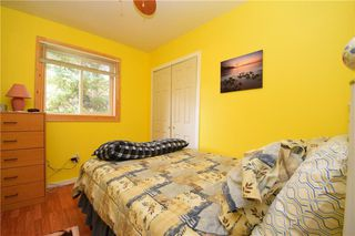 Photo 11: 2 Emerson Avenue in Matlock: Dunnottar Residential for sale (R26)  : MLS®# 202027137