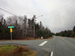 Photo 3: 19 Balcombes Road in Bayside: 40-Timberlea, Prospect, St. Margaret`S Bay Vacant Land for sale (Halifax-Dartmouth)  : MLS®# 202023468