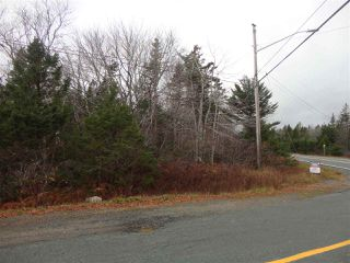 Photo 8: 19 Balcombes Road in Bayside: 40-Timberlea, Prospect, St. Margaret`S Bay Vacant Land for sale (Halifax-Dartmouth)  : MLS®# 202023468