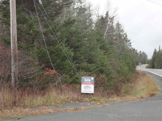 Photo 6: 19 Balcombes Road in Bayside: 40-Timberlea, Prospect, St. Margaret`S Bay Vacant Land for sale (Halifax-Dartmouth)  : MLS®# 202023468