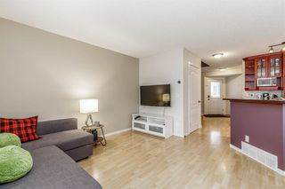 Photo 6: 30 Harvest Rose Circle NE in Calgary: Harvest Hills Detached for sale : MLS®# A1050216