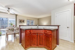 Photo 9: 30 Harvest Rose Circle NE in Calgary: Harvest Hills Detached for sale : MLS®# A1050216