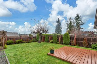 Photo 3: 380 Parkway Rd in : CR Willow Point House for sale (Campbell River)  : MLS®# 860917