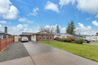 Photo 33: 380 Parkway Rd in : CR Willow Point House for sale (Campbell River)  : MLS®# 860917