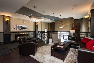 Photo 41: 507 10728 82 Avenue in Edmonton: Zone 15 Condo for sale : MLS®# E4222061