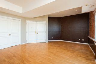 Photo 21: 507 10728 82 Avenue in Edmonton: Zone 15 Condo for sale : MLS®# E4222061