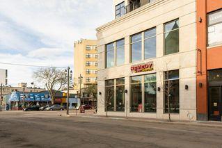 Photo 39: 507 10728 82 Avenue in Edmonton: Zone 15 Condo for sale : MLS®# E4222061