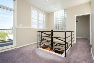 Photo 14: 507 10728 82 Avenue in Edmonton: Zone 15 Condo for sale : MLS®# E4222061