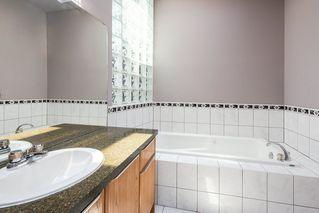 Photo 16: 507 10728 82 Avenue in Edmonton: Zone 15 Condo for sale : MLS®# E4222061