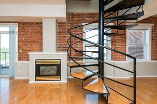 Photo 11: 507 10728 82 Avenue in Edmonton: Zone 15 Condo for sale : MLS®# E4222061