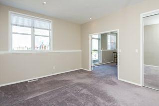 Photo 7: 507 10728 82 Avenue in Edmonton: Zone 15 Condo for sale : MLS®# E4222061