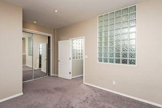 Photo 23: 507 10728 82 Avenue in Edmonton: Zone 15 Condo for sale : MLS®# E4222061