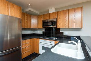 Photo 18: 507 10728 82 Avenue in Edmonton: Zone 15 Condo for sale : MLS®# E4222061