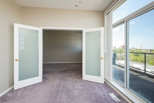 Photo 22: 507 10728 82 Avenue in Edmonton: Zone 15 Condo for sale : MLS®# E4222061