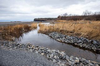 Photo 22: 282 Ocean Beach Road in Bramber: 403-Hants County Residential for sale (Annapolis Valley)  : MLS®# 202025531