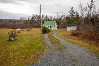 Photo 24: 282 Ocean Beach Road in Bramber: 403-Hants County Residential for sale (Annapolis Valley)  : MLS®# 202025531