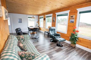 Photo 10: 282 Ocean Beach Road in Bramber: 403-Hants County Residential for sale (Annapolis Valley)  : MLS®# 202025531
