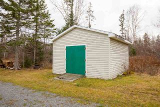 Photo 28: 282 Ocean Beach Road in Bramber: 403-Hants County Residential for sale (Annapolis Valley)  : MLS®# 202025531