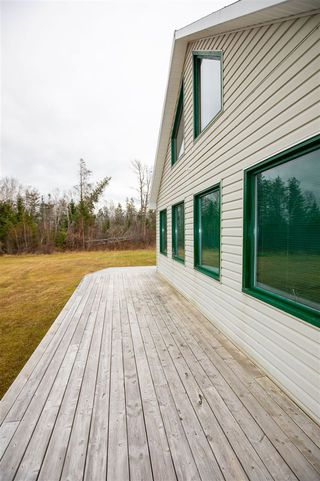 Photo 29: 282 Ocean Beach Road in Bramber: 403-Hants County Residential for sale (Annapolis Valley)  : MLS®# 202025531