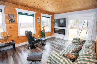 Photo 9: 282 Ocean Beach Road in Bramber: 403-Hants County Residential for sale (Annapolis Valley)  : MLS®# 202025531