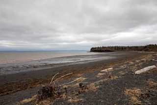 Photo 21: 282 Ocean Beach Road in Bramber: 403-Hants County Residential for sale (Annapolis Valley)  : MLS®# 202025531