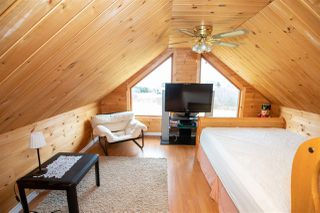 Photo 16: 282 Ocean Beach Road in Bramber: 403-Hants County Residential for sale (Annapolis Valley)  : MLS®# 202025531