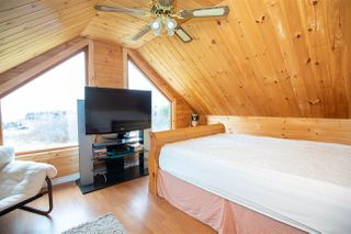 Photo 15: 282 Ocean Beach Road in Bramber: 403-Hants County Residential for sale (Annapolis Valley)  : MLS®# 202025531