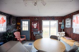 Photo 27: 282 Ocean Beach Road in Bramber: 403-Hants County Residential for sale (Annapolis Valley)  : MLS®# 202025531