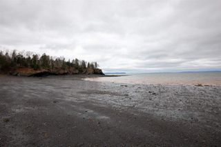 Photo 20: 282 Ocean Beach Road in Bramber: 403-Hants County Residential for sale (Annapolis Valley)  : MLS®# 202025531