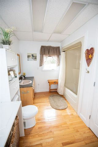 Photo 12: 282 Ocean Beach Road in Bramber: 403-Hants County Residential for sale (Annapolis Valley)  : MLS®# 202025531