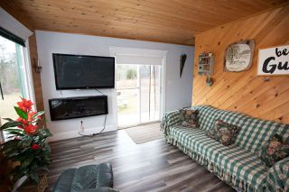 Photo 6: 282 Ocean Beach Road in Bramber: 403-Hants County Residential for sale (Annapolis Valley)  : MLS®# 202025531