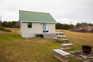 Photo 30: 282 Ocean Beach Road in Bramber: 403-Hants County Residential for sale (Annapolis Valley)  : MLS®# 202025531