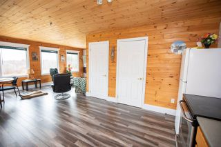 Photo 7: 282 Ocean Beach Road in Bramber: 403-Hants County Residential for sale (Annapolis Valley)  : MLS®# 202025531