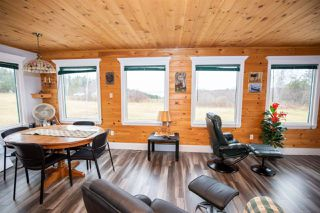 Photo 11: 282 Ocean Beach Road in Bramber: 403-Hants County Residential for sale (Annapolis Valley)  : MLS®# 202025531