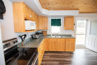 Photo 4: 282 Ocean Beach Road in Bramber: 403-Hants County Residential for sale (Annapolis Valley)  : MLS®# 202025531