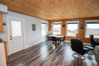 Photo 5: 282 Ocean Beach Road in Bramber: 403-Hants County Residential for sale (Annapolis Valley)  : MLS®# 202025531