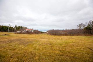 Photo 23: 282 Ocean Beach Road in Bramber: 403-Hants County Residential for sale (Annapolis Valley)  : MLS®# 202025531
