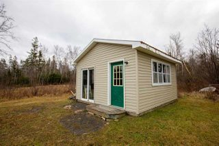 Photo 25: 282 Ocean Beach Road in Bramber: 403-Hants County Residential for sale (Annapolis Valley)  : MLS®# 202025531