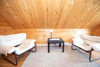 Photo 17: 282 Ocean Beach Road in Bramber: 403-Hants County Residential for sale (Annapolis Valley)  : MLS®# 202025531