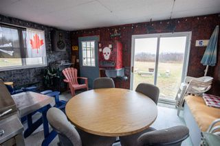 Photo 26: 282 Ocean Beach Road in Bramber: 403-Hants County Residential for sale (Annapolis Valley)  : MLS®# 202025531