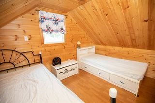 Photo 18: 282 Ocean Beach Road in Bramber: 403-Hants County Residential for sale (Annapolis Valley)  : MLS®# 202025531